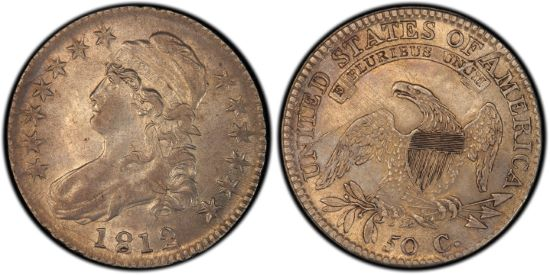 http://images.pcgs.com/CoinFacts/09976465_37927513_550.jpg
