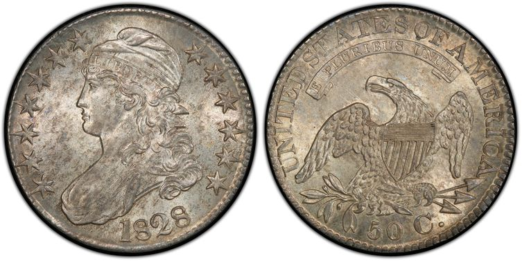 http://images.pcgs.com/CoinFacts/10000254_60267110_550.jpg