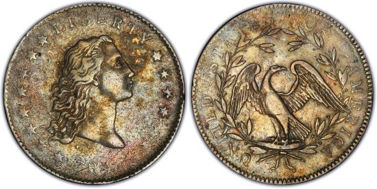 http://images.pcgs.com/CoinFacts/10004675_1454876_550.jpg