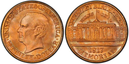 http://images.pcgs.com/CoinFacts/10005395_46929133_550.jpg