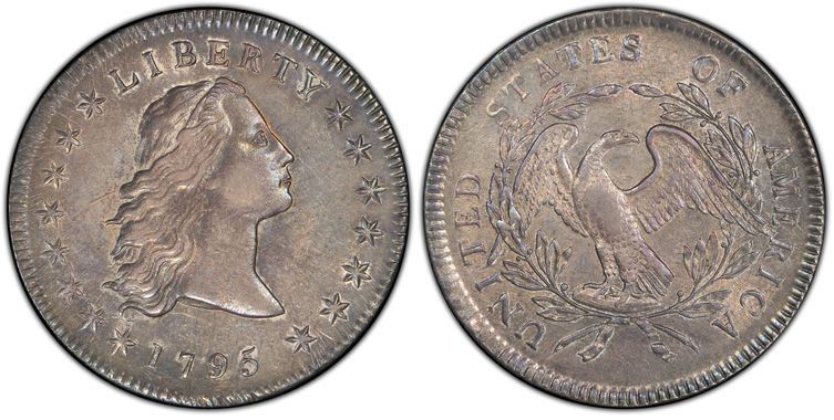 http://images.pcgs.com/CoinFacts/10006492_66114618_550.jpg