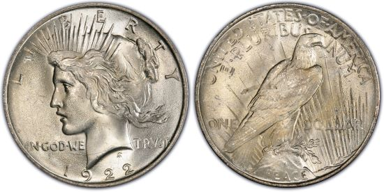 http://images.pcgs.com/CoinFacts/10013259_1466416_550.jpg