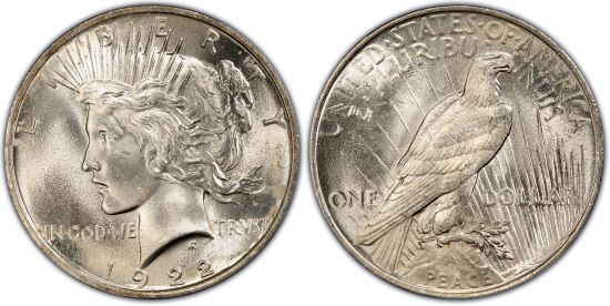 http://images.pcgs.com/CoinFacts/10019774_25598322_550.jpg