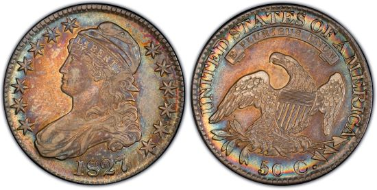 http://images.pcgs.com/CoinFacts/10020832_309681_550.jpg