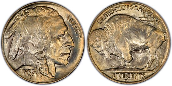 http://images.pcgs.com/CoinFacts/10051979_1363378_550.jpg