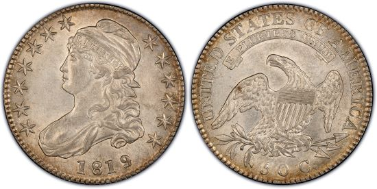 http://images.pcgs.com/CoinFacts/10068100_1436173_550.jpg