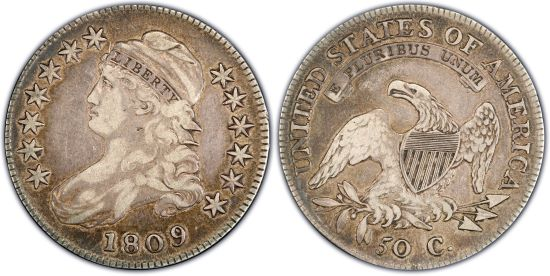 http://images.pcgs.com/CoinFacts/10076079_1436258_550.jpg