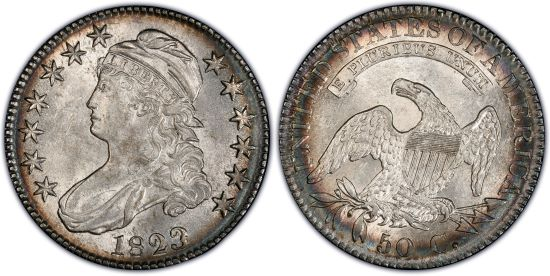 http://images.pcgs.com/CoinFacts/10095669_1436373_550.jpg