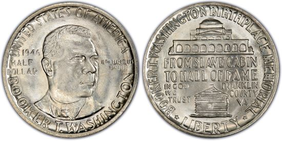 http://images.pcgs.com/CoinFacts/10103594_1483970_550.jpg