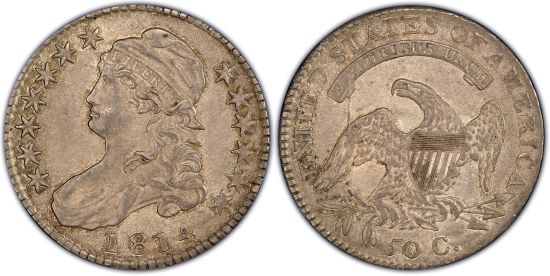 http://images.pcgs.com/CoinFacts/10109162_360914_550.jpg