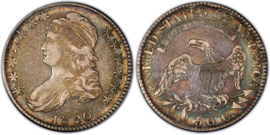 http://images.pcgs.com/CoinFacts/10109163_1436417_550.jpg