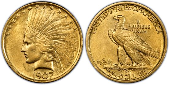 http://images.pcgs.com/CoinFacts/10116549_740497_550.jpg