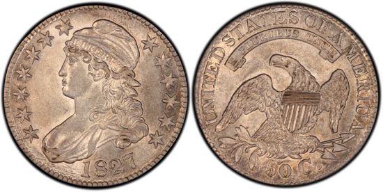 http://images.pcgs.com/CoinFacts/10131062_27207815_550.jpg