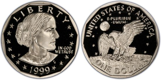 http://images.pcgs.com/CoinFacts/10138520_1456176_550.jpg