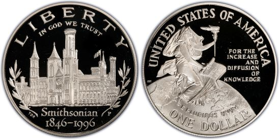 http://images.pcgs.com/CoinFacts/10138526_1734600_550.jpg