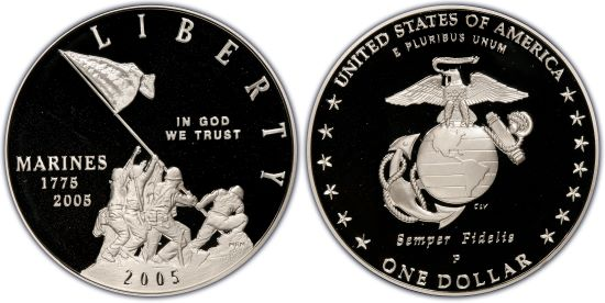 http://images.pcgs.com/CoinFacts/10138528_1734647_550.jpg