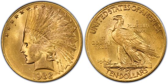 http://images.pcgs.com/CoinFacts/10150738_1480268_550.jpg