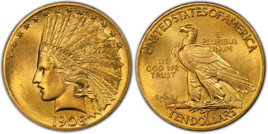 http://images.pcgs.com/CoinFacts/10152198_1479737_550.jpg