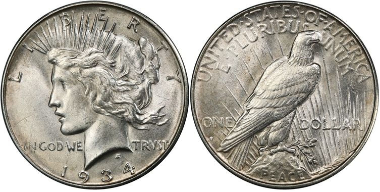 http://images.pcgs.com/CoinFacts/10161438_66035639_550.jpg