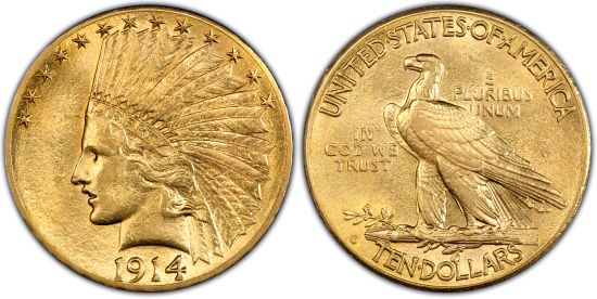 http://images.pcgs.com/CoinFacts/10161927_1479802_550.jpg
