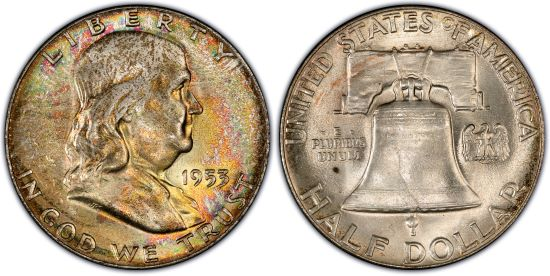 http://images.pcgs.com/CoinFacts/10165832_1432344_550.jpg