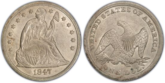 http://images.pcgs.com/CoinFacts/10173402_1508916_550.jpg