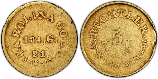 http://images.pcgs.com/CoinFacts/10174625_1453350_550.jpg