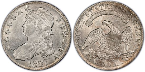 http://images.pcgs.com/CoinFacts/10175244_1436455_550.jpg