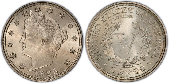http://images.pcgs.com/CoinFacts/10180470_1362001_550.jpg