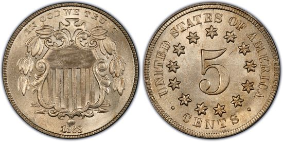 http://images.pcgs.com/CoinFacts/10188938_92936072_550.jpg