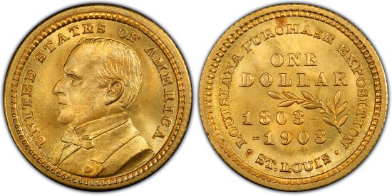 http://images.pcgs.com/CoinFacts/10211866_1734045_550.jpg