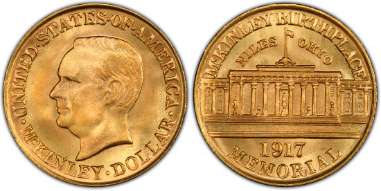 http://images.pcgs.com/CoinFacts/10211867_1734050_550.jpg