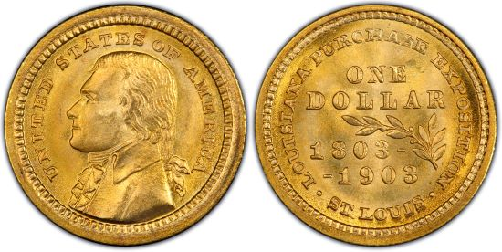 http://images.pcgs.com/CoinFacts/10211868_1734086_550.jpg