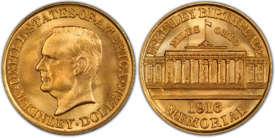 http://images.pcgs.com/CoinFacts/10211871_1734144_550.jpg
