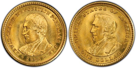 http://images.pcgs.com/CoinFacts/10213679_50769503_550.jpg