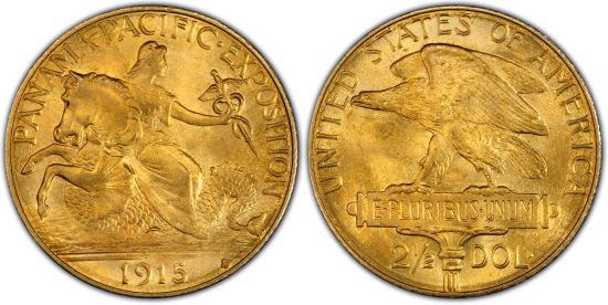 http://images.pcgs.com/CoinFacts/10213681_1734205_550.jpg