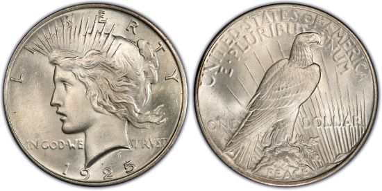 http://images.pcgs.com/CoinFacts/10232924_1465771_550.jpg