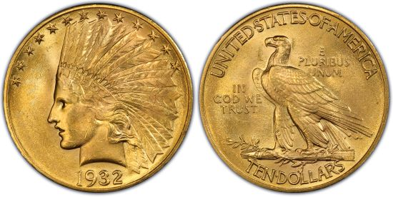http://images.pcgs.com/CoinFacts/10232934_1479858_550.jpg