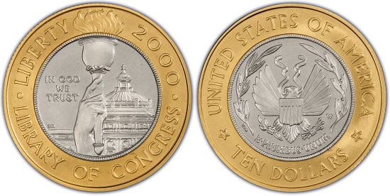 http://images.pcgs.com/CoinFacts/10262910_1735426_550.jpg