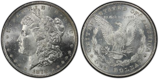 http://images.pcgs.com/CoinFacts/10262998_98945020_550.jpg