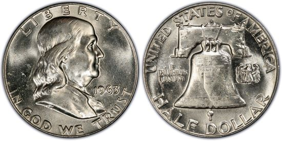 http://images.pcgs.com/CoinFacts/10280198_1432579_550.jpg