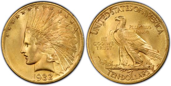 http://images.pcgs.com/CoinFacts/10282566_1479879_550.jpg