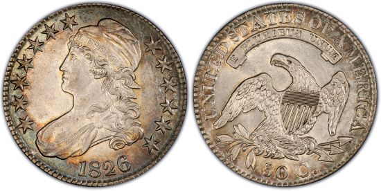 http://images.pcgs.com/CoinFacts/10282605_1436540_550.jpg