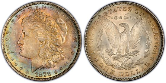 http://images.pcgs.com/CoinFacts/10282606_1461147_550.jpg