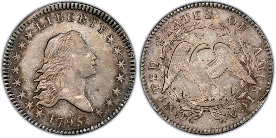 http://images.pcgs.com/CoinFacts/10283207_1471438_550.jpg