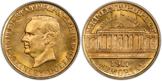 http://images.pcgs.com/CoinFacts/10283732_1734280_550.jpg