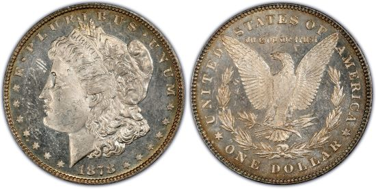 http://images.pcgs.com/CoinFacts/10286539_1461275_550.jpg