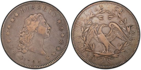 http://images.pcgs.com/CoinFacts/10287645_37473541_550.jpg