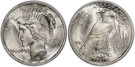 http://images.pcgs.com/CoinFacts/10300067_1465787_550.jpg