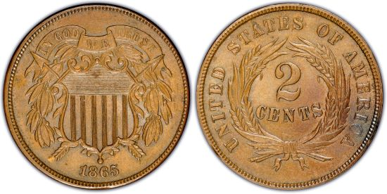 http://images.pcgs.com/CoinFacts/10300884_1345794_550.jpg